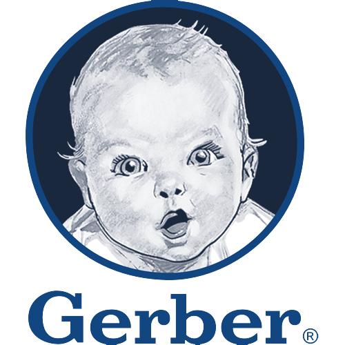 Gerber Kids