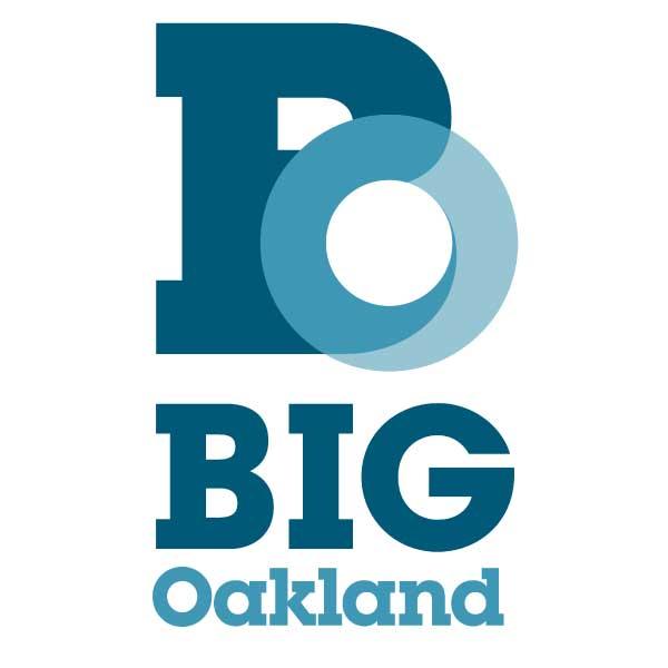 big-oakland-logo-600px.jpg