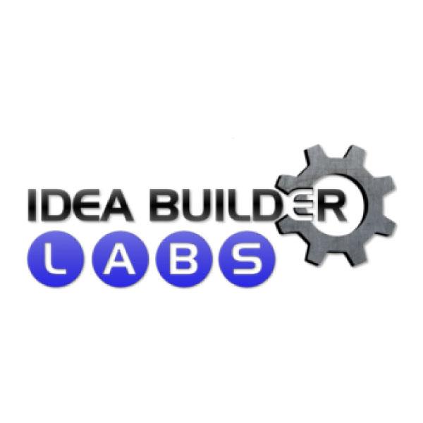 IDEABUILDER-LABS-600PX.jpg