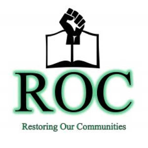 roc-logo-600px.jpg