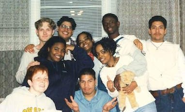 90s Youth Picture.jpg