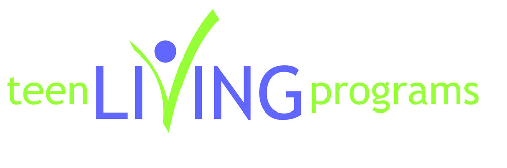 tlp_logo.jpg