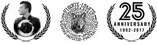 vicente_lobato_logo.jpg