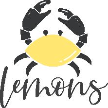 LEMONS BRAND