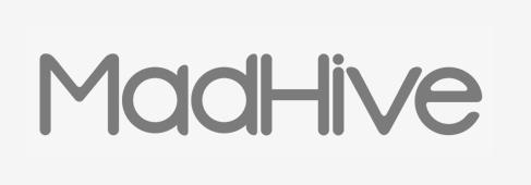Madhive--logo.jpg