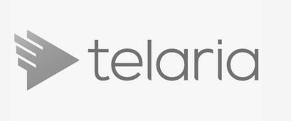Telaria-logo.jpg