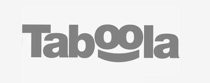 Taboola---logo.jpg