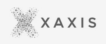 Xaxis-logo.jpg