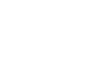 img_consumers_center.png