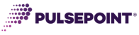 logo_pulsepoint2.png