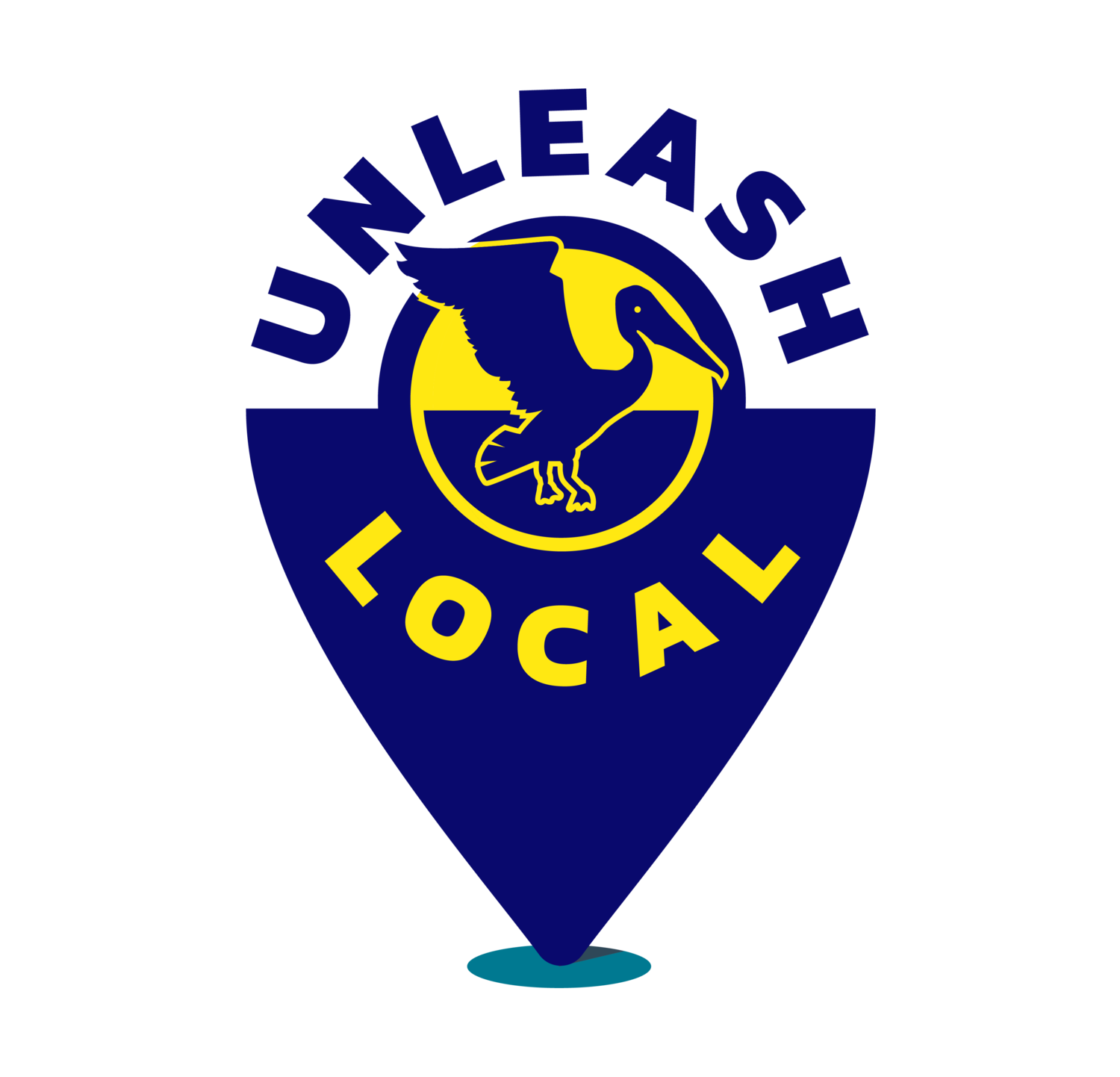 Unleash Local