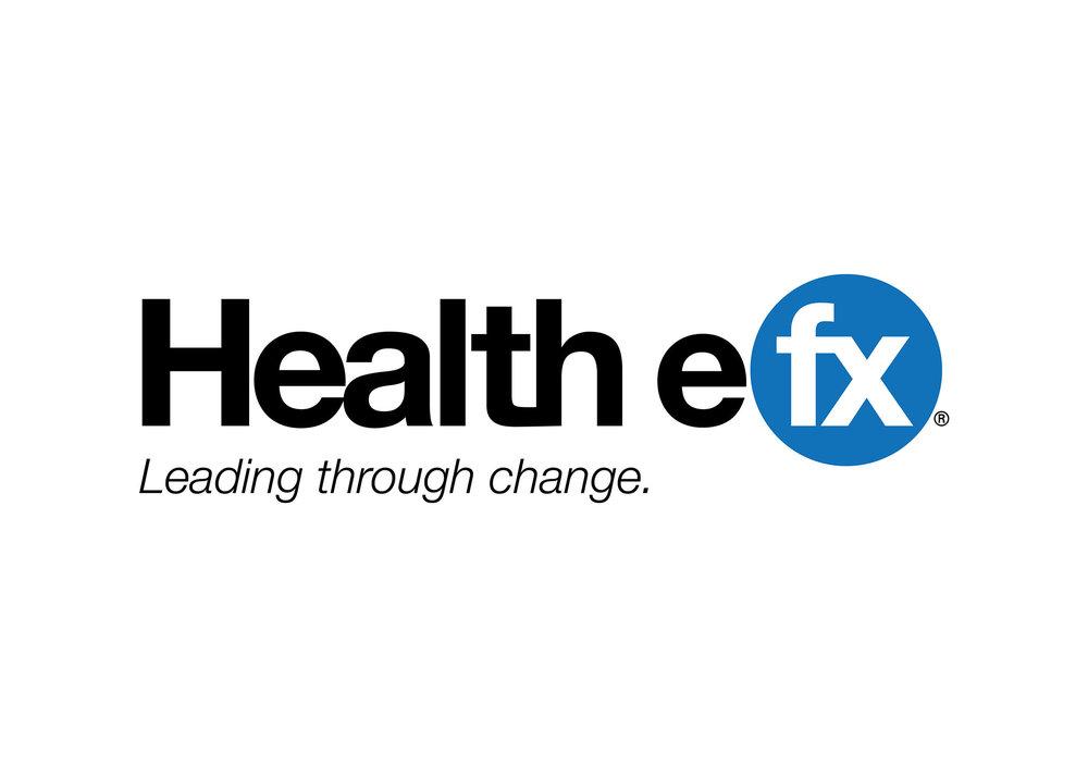 healthefex.jpg