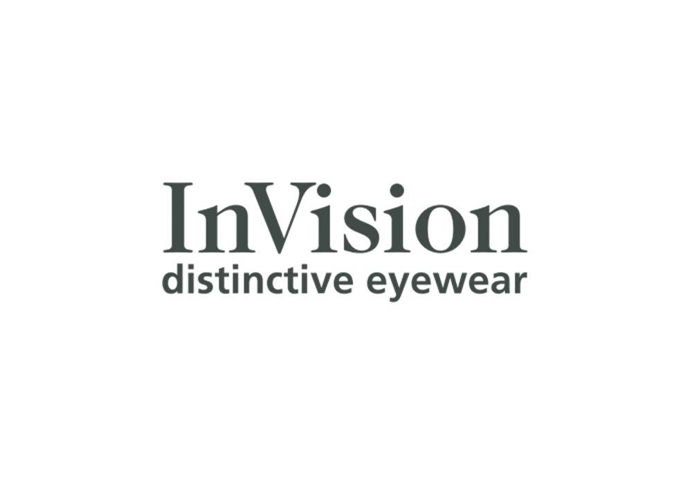 invision.jpg