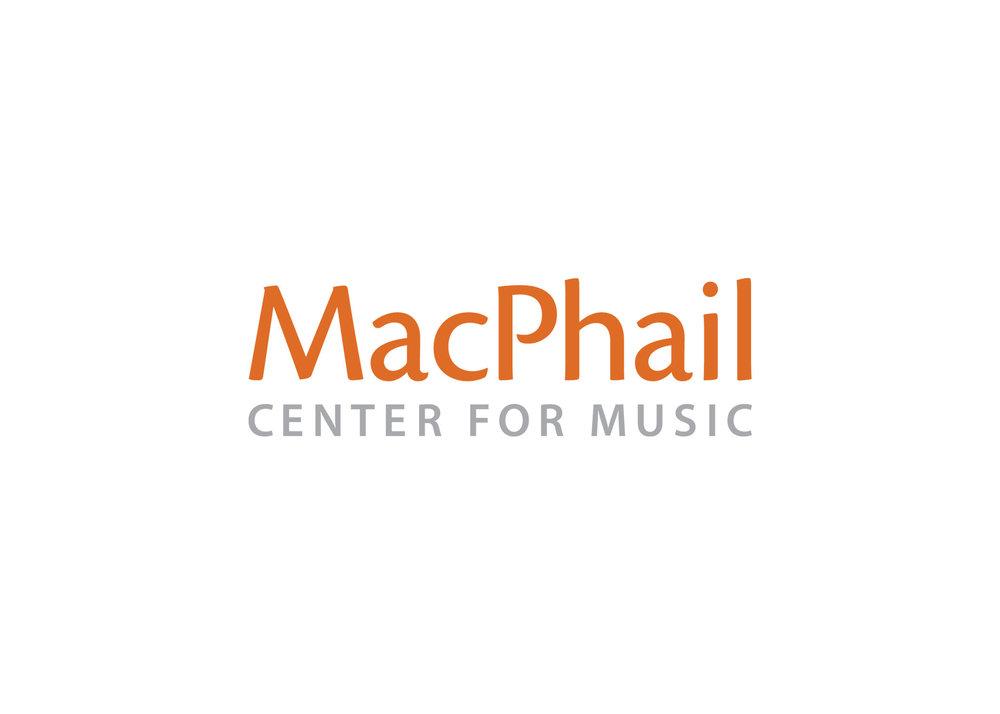 macphail.jpg