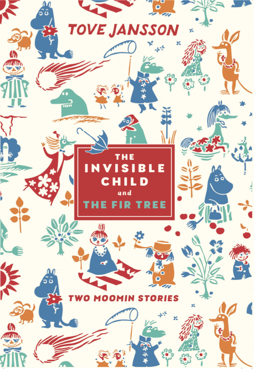Invisible-Child-cover-image.jpg
