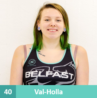 Val-Holla.png