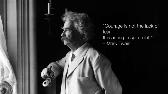 Mark-Twain-Courage.png
