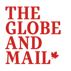 GLOBE_AND_MAIL_LOGO_300.png