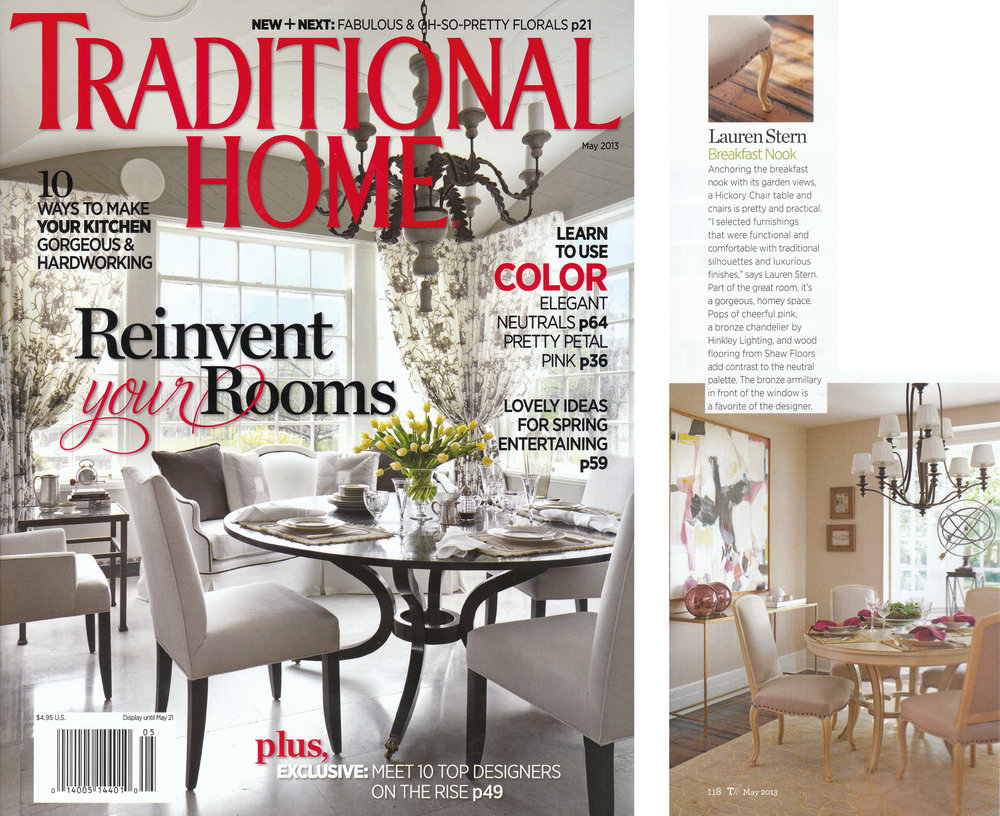 COMBINED traditional home may 2013.jpg