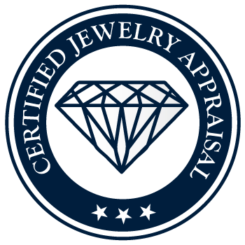 Certified Jewelry Appraisal Florida