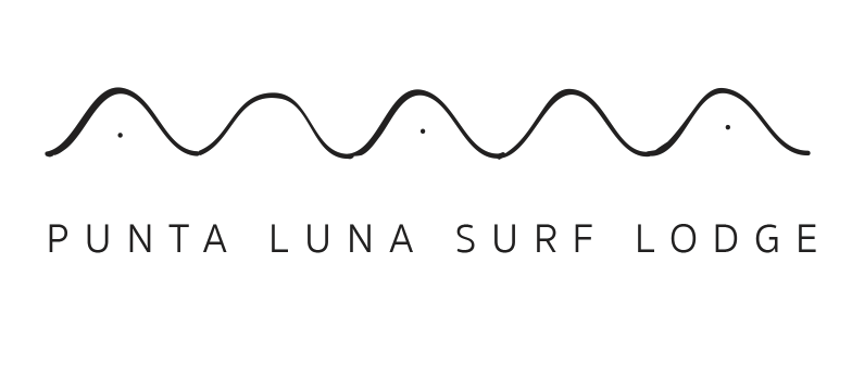 Punta Luna Surf Lodge