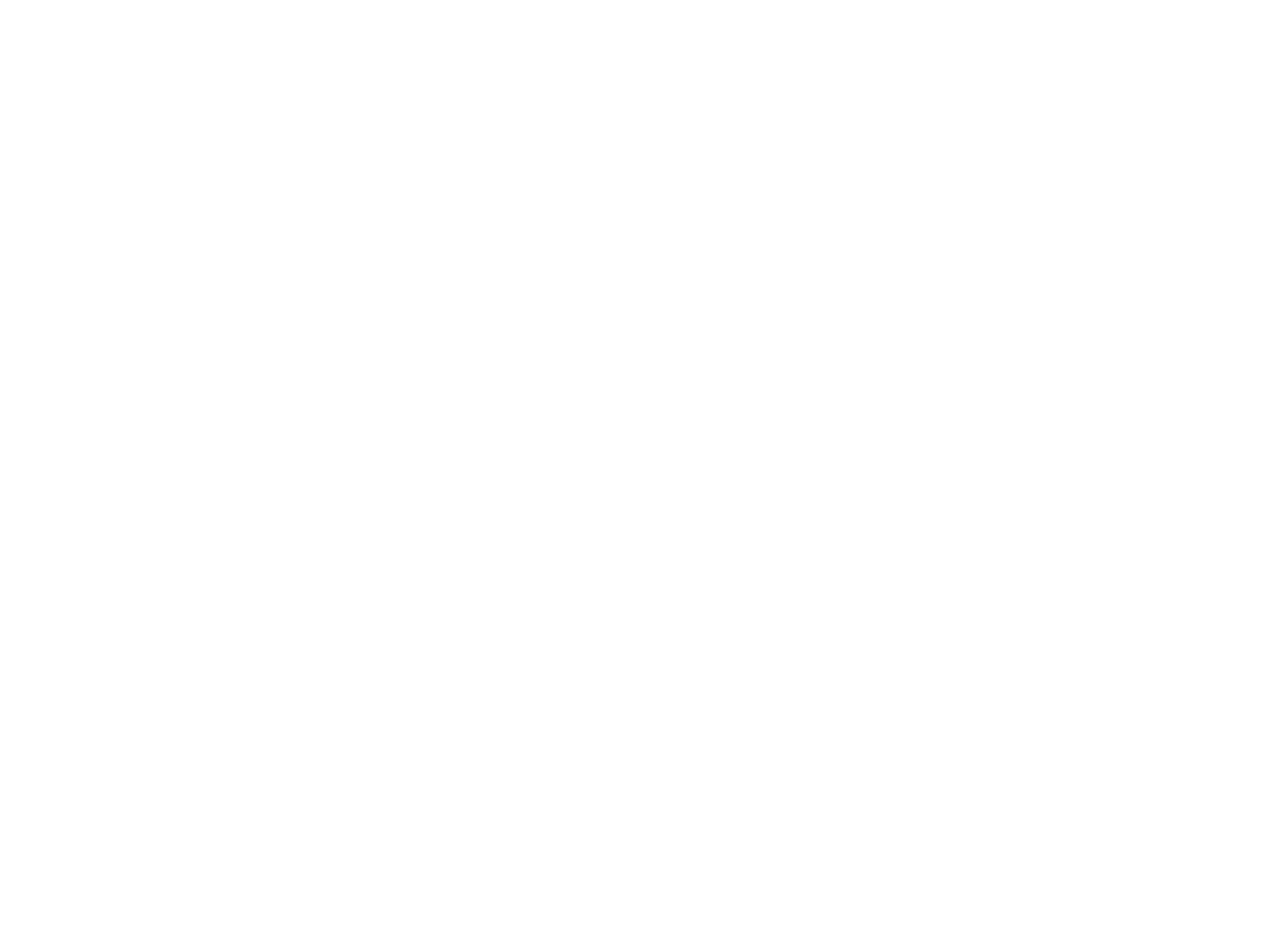 Johnson & Scofield Inc. Surveying & Engineering