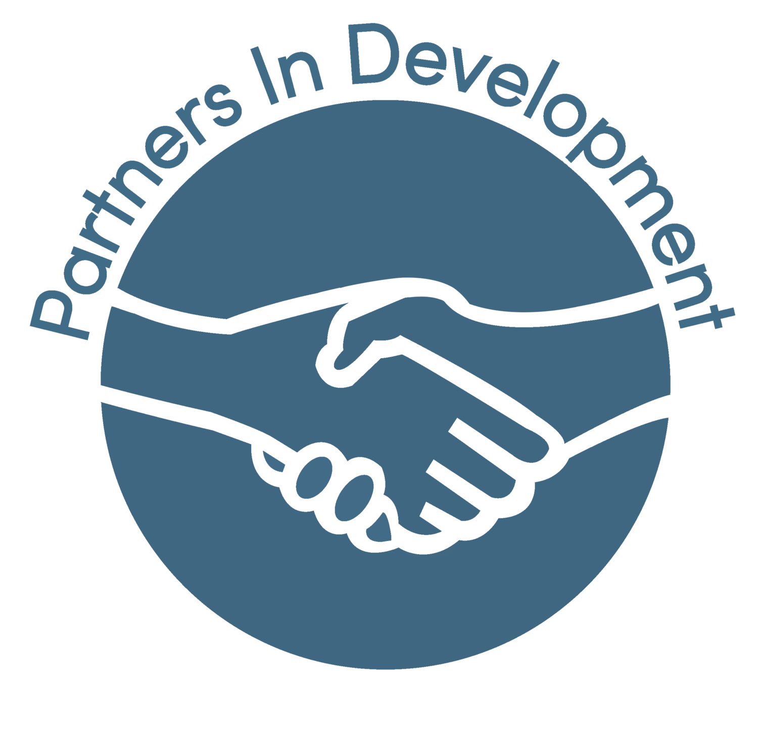 Partners In Development
