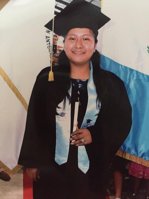 Keily Puac Graduation - PID.jpg