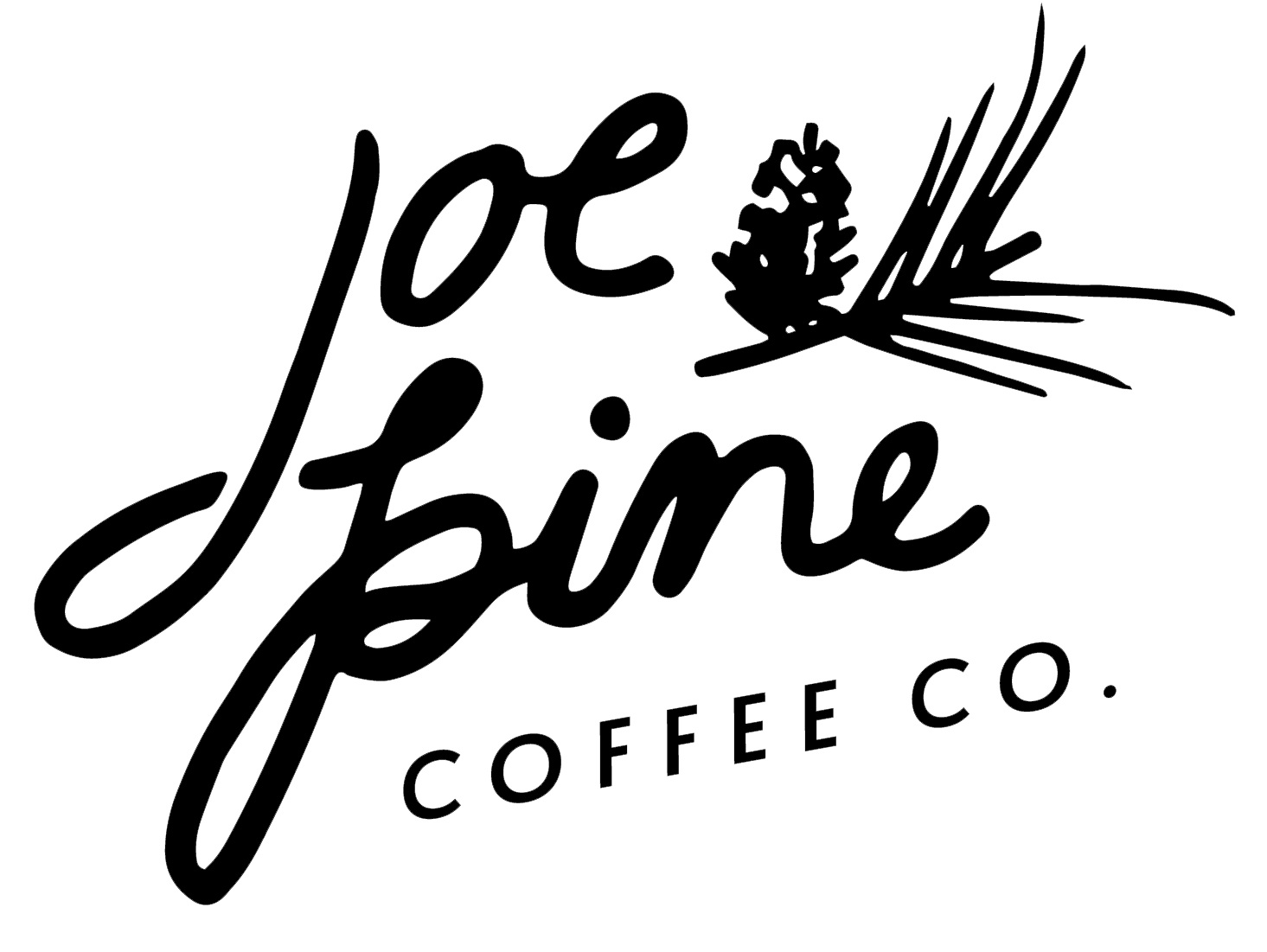 Joe Pine Coffee Co.