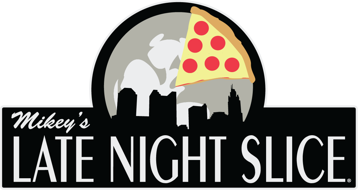 Late Night Slice