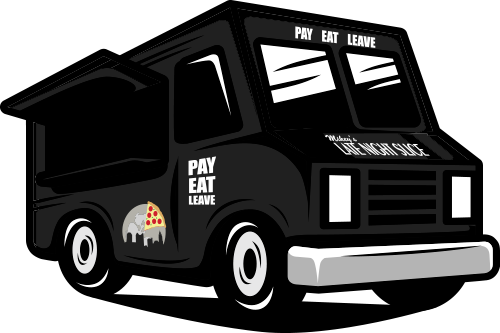 Truck No outline.png
