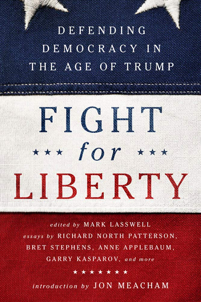 fight-for-liberty.jpg