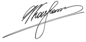 kasparov autograph.png