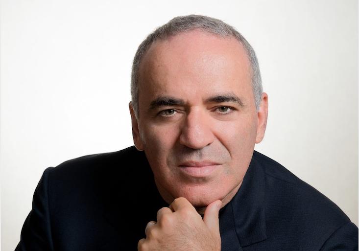 Garry Kasparov.png