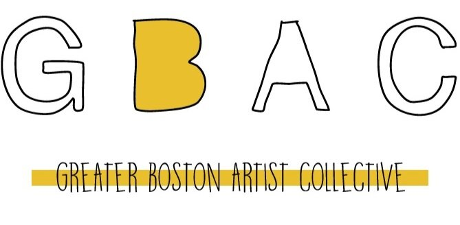 Greater Boston Artist Collective