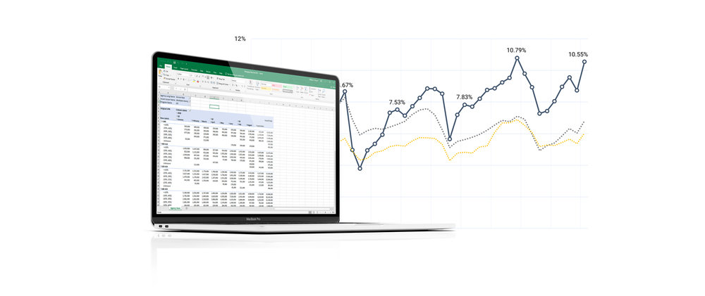 Excel Mock 1.jpg
