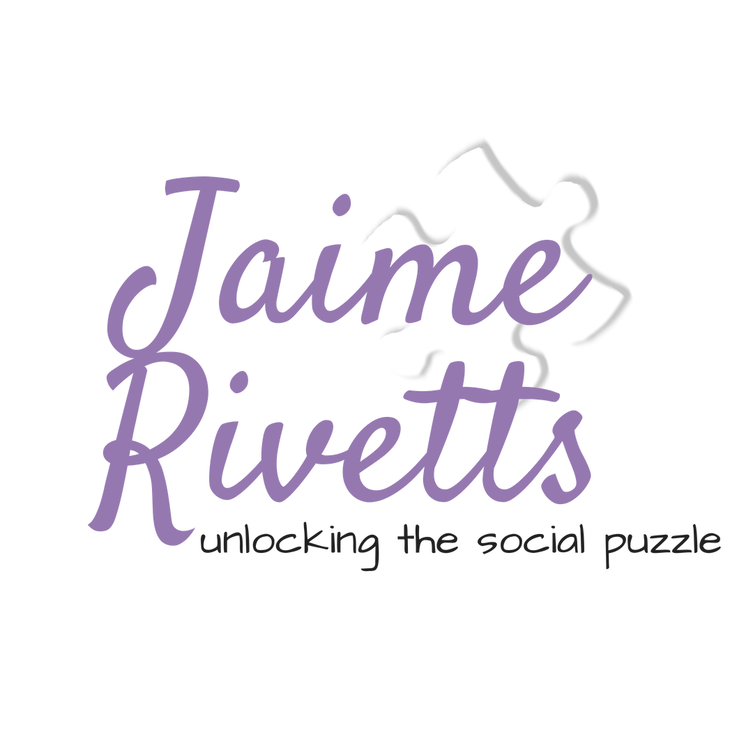 Jaime Rivetts