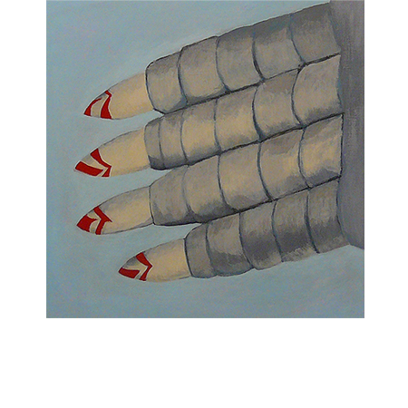 missile_hands_Xlg.jpg