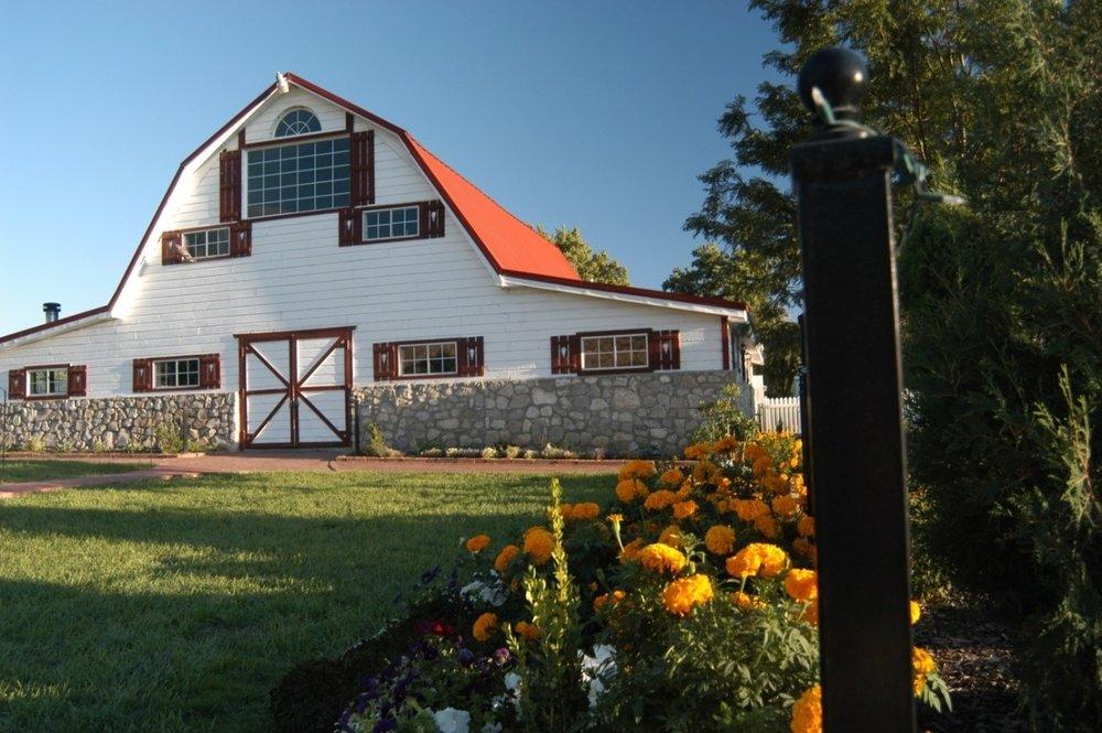 1990s reception barn.jpg