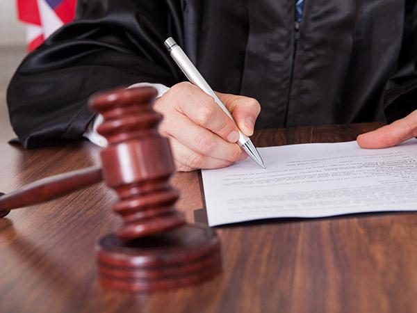 civil-law.jpg