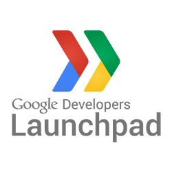 Google-Launchpad-logo.png