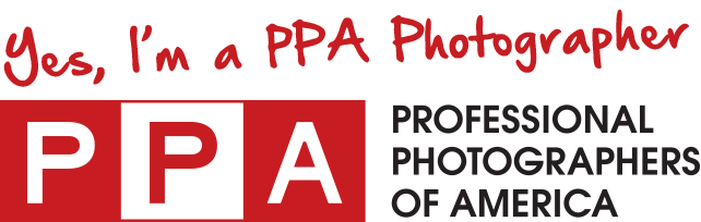 mcallen-ppa-professional-photographers-of-america-member.png
