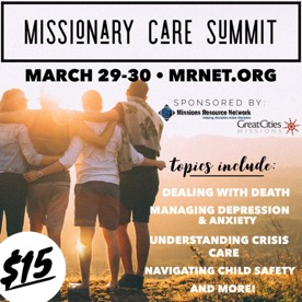 Missionary Care Summit.jpg