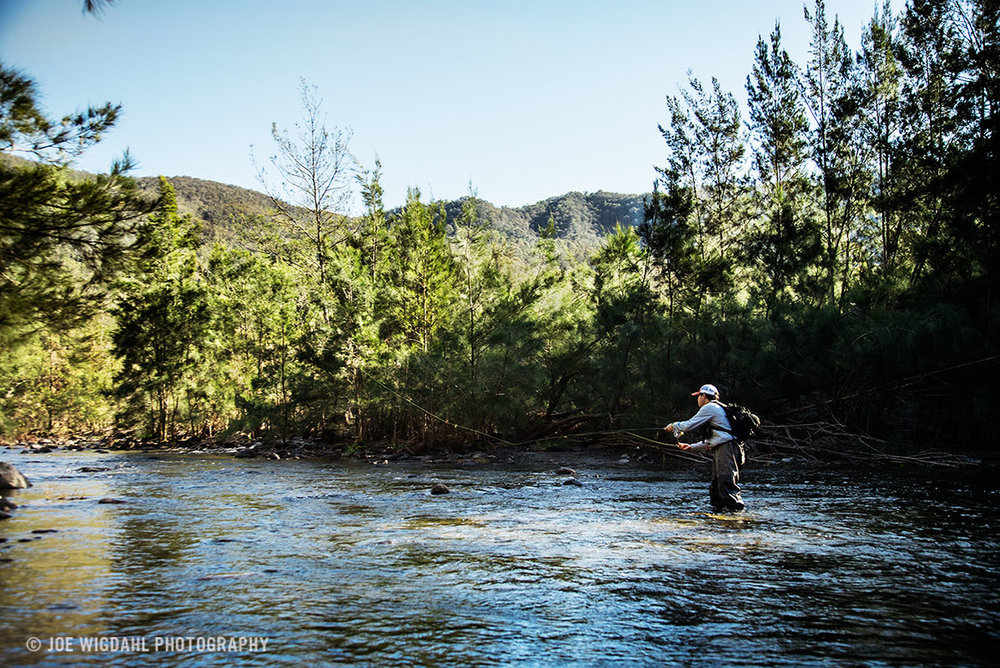 20140704_Trout_Fishing__077