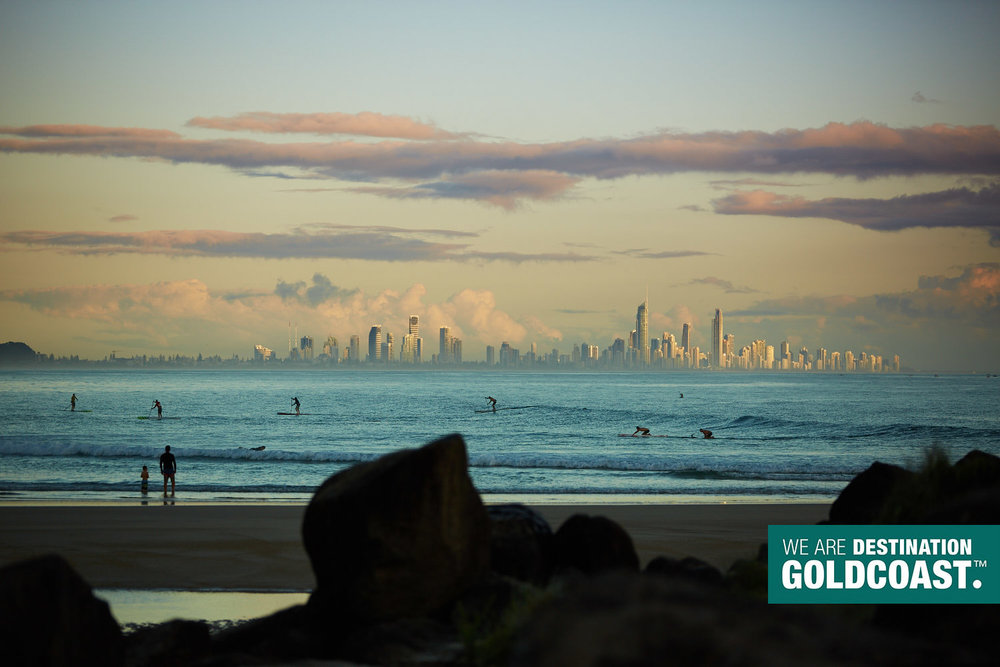 GOLD_COAST_City-landscape.jpg