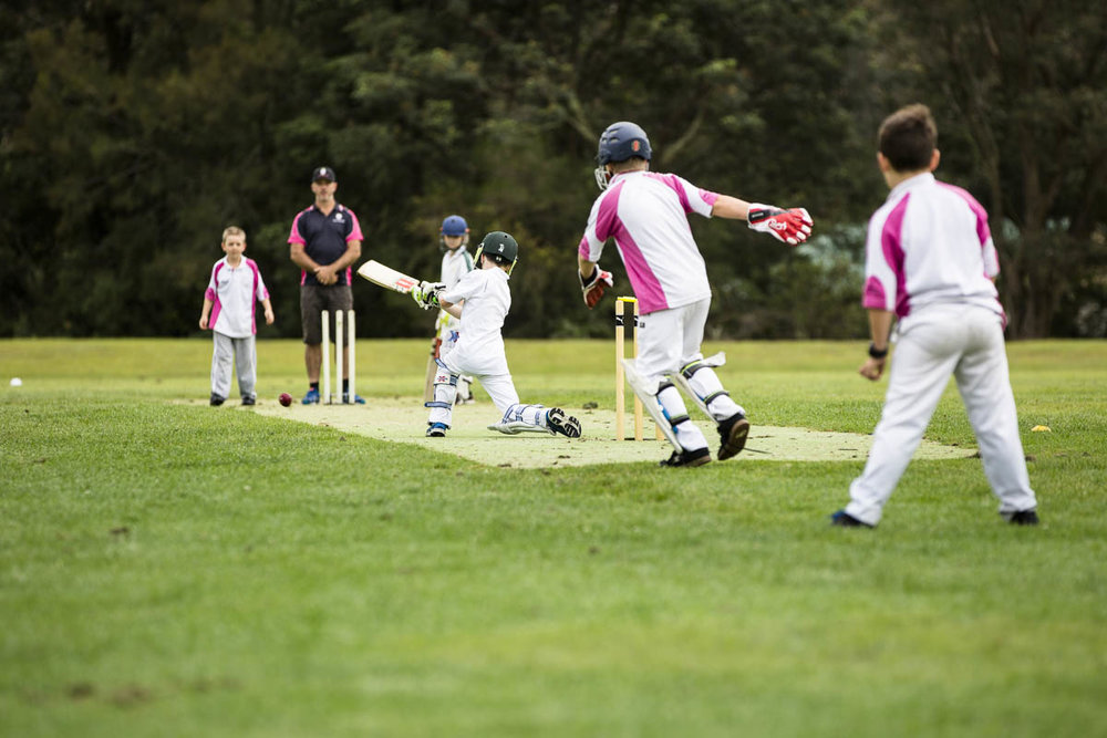 20150228-Cricket-Kids_014_FPO.jpg