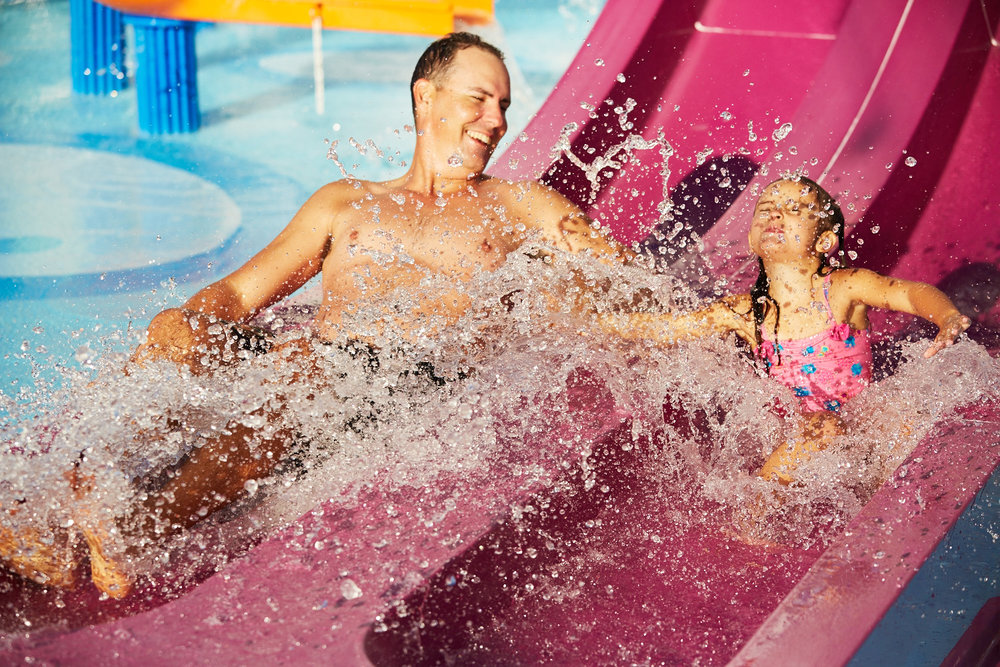 150324_Carnival_WaterPark_201.jpg