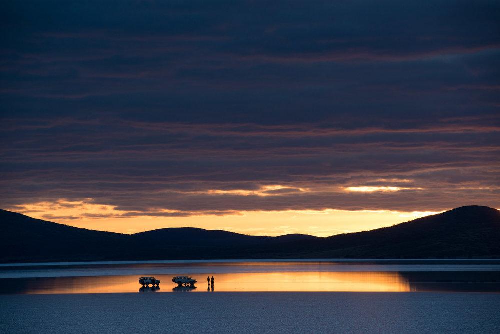 20120818_LakeGairdner-562.jpg