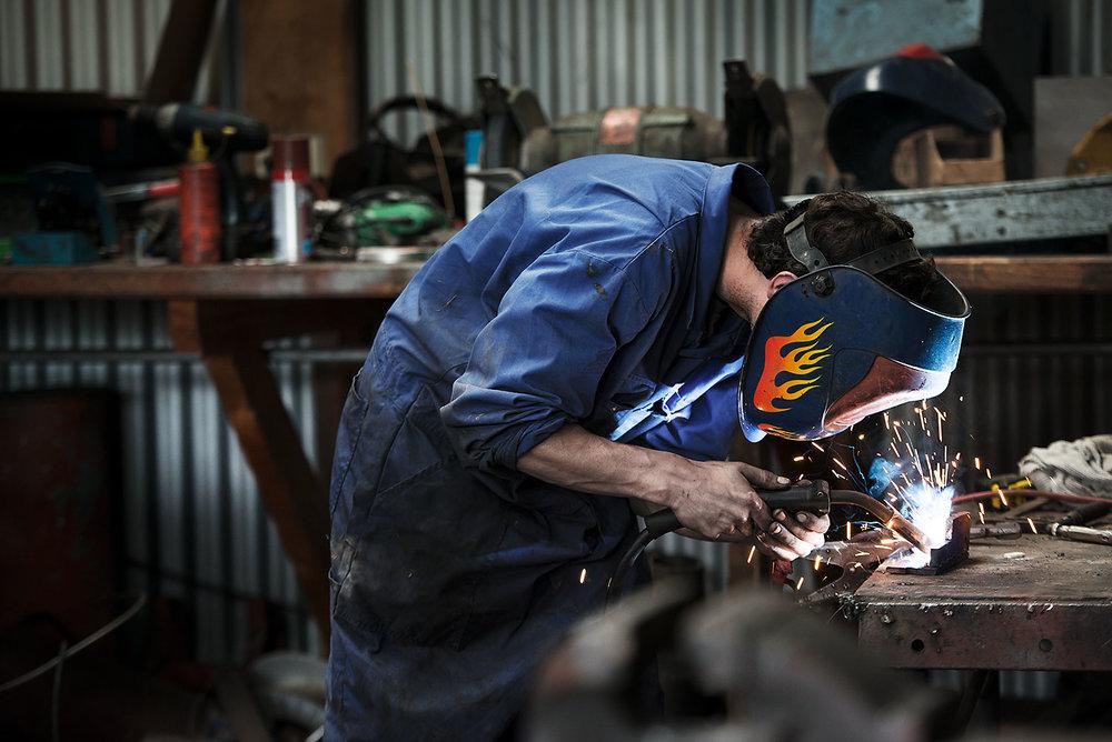 OPSM-NZ-Mechanic-045.jpg