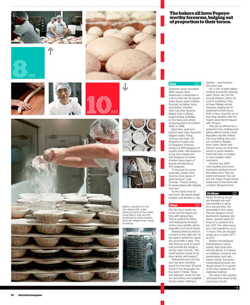 SydneyMag-Bread-2_lg.jpg